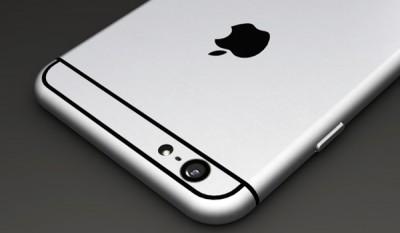 Ini Rahasia Apple untuk Meningkatkan Masa Pakai Baterai iPhone 6 79f46902f6